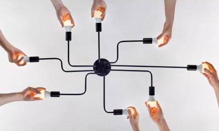 Como funciona o LED? Explicamos aqui para você
