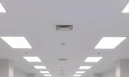 Como embutir plafon de LED: um tutorial para você aprender!