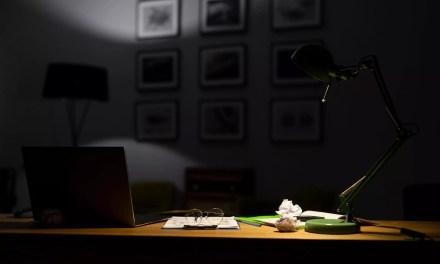 Qual a diferença entre luminância e iluminância? Descubra!