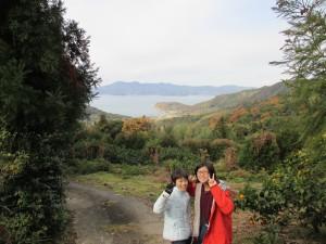 広島から近い周防7大島