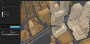 ArcGIS Online - ArcGIS 10.6.1