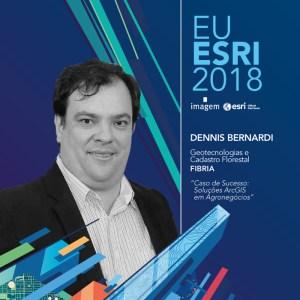 DENNIS-BERNARDI - eu esri 2018