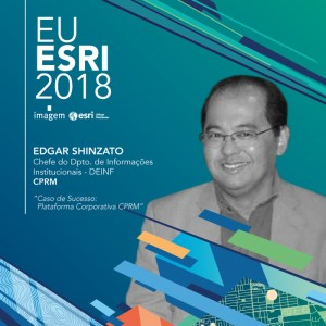 EDGAR-SHINZATO - eu esri 2018