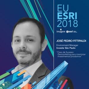 JOSE-PEDRO-FITTIPALDI - eu esri 2018