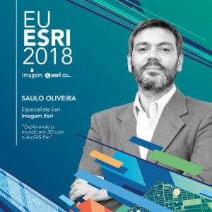 SAULO-OLIVEIRA - eu esri 2018