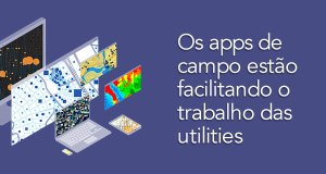 apps de campo