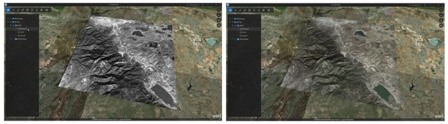 ArcGIS Earth 1.9