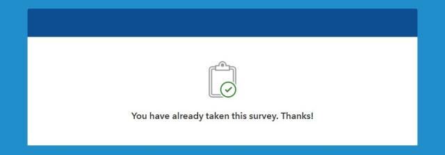 Survey123 for ArcGIS versão 3.5 - Conheça mais dessa atualização - Imagem 3