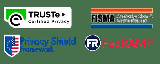 ArcGIS Online: Segurança, Privacidade e Compliance - imagem 2