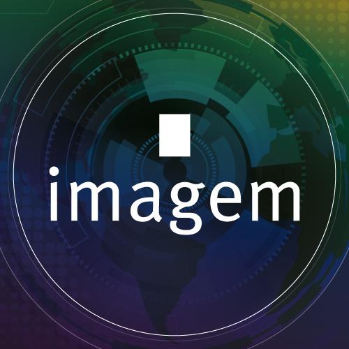 Imagem Esri - Distribuidora Oficial da Esri no Brasil - Portal GEO