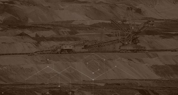 GIS e Evolução tecnológica no setor de mineração