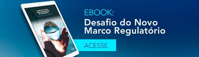 Licoes-Aprendidas-Parte-2-Ebook-CTA