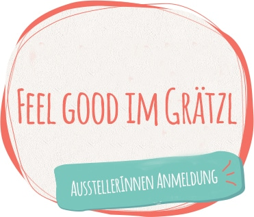 'Feel good im Grätzl' - Die ersten Wohlfühl-Happenings in Wien