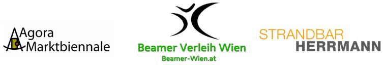 Sponsoring-Film-ab-im-Graetzl