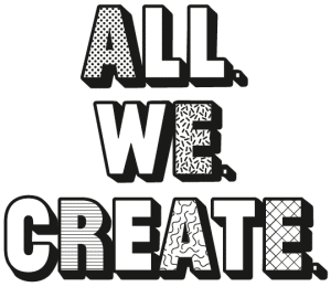 ALL.WE.CREATE. Design Store & AND-i heute in der CREAU