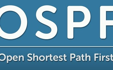 Napredno OSPF rutiranje