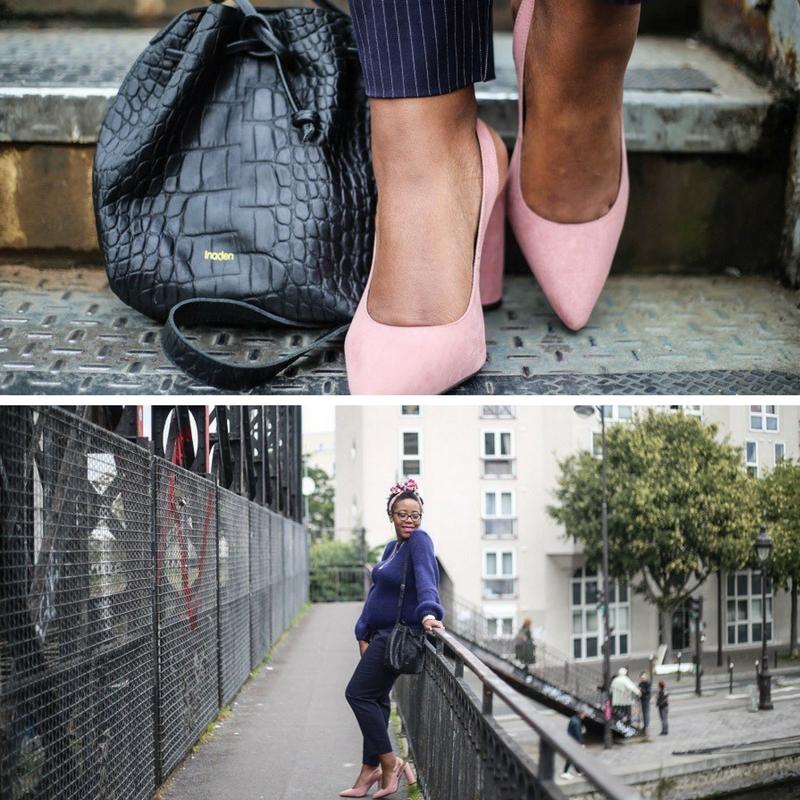 assortir-son-sac-à-ses-chaussures