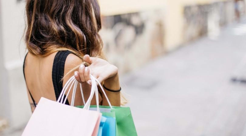 Mode éthique pas cher, le shopping responsable