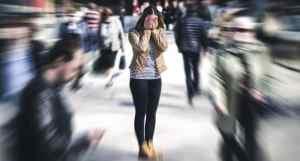 como aliviar o estresse e ansiedade