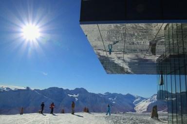 accompagnement en design énergétique - guichet forfait ski
