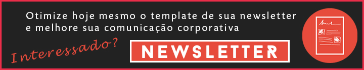 templeta-newsletter