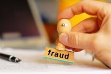 FraudStampML