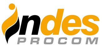 Indes Procom Blog