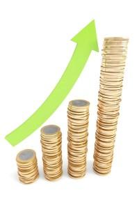 Menos costes, más rentabilidad