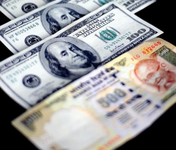 Monetary Bond Indian Surrogacy