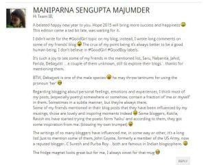 Maniparna