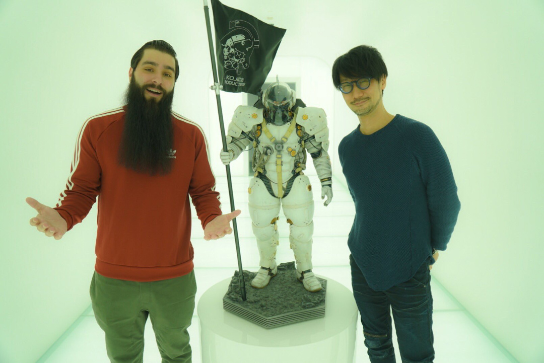 Kong-Kojima-Feature