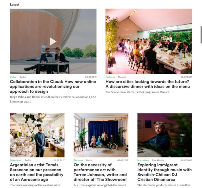 Backstory_FvF-front_page