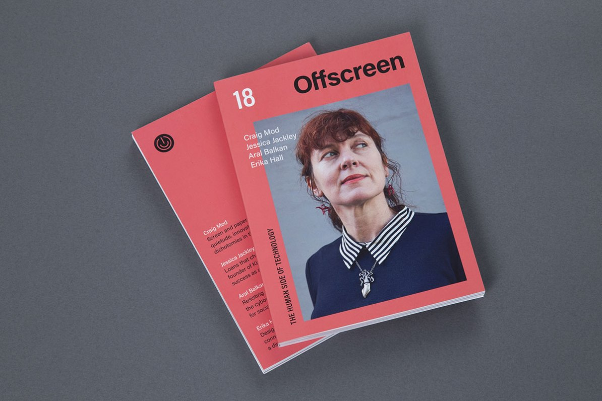 Offscreen-Blog-Issue18-Editors-Note
