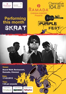 0000 - 13 - CL - Purple Fest - (A3-poster) - 10-May-2013-1