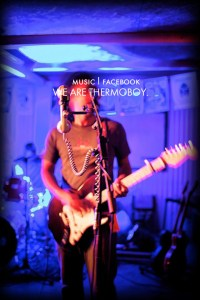 thermoboy1