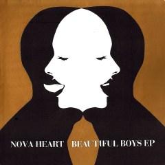 novaheart3