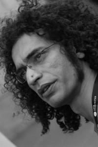 Ankur Malhotra