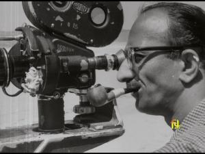 And I Make Short Films - S.N.S. Sastry