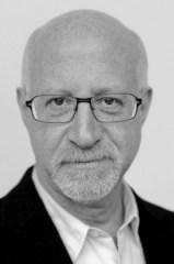 Gerald Seligman. Director - BWME.  Photo Credit: Guido Rottman