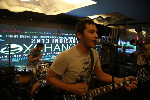 XChange2
