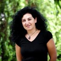 Eva Moncada