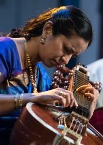 Jayanthi1