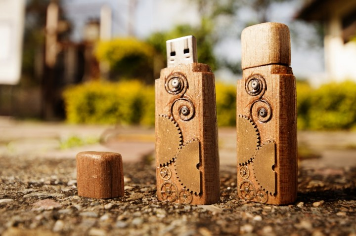 usb drive by mohan verma professional photographer creative photography