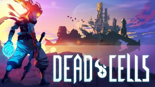 Indie Warp Zone Bundle - Dead Cells