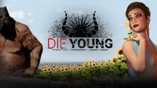 Die Young - Parkour PC Games