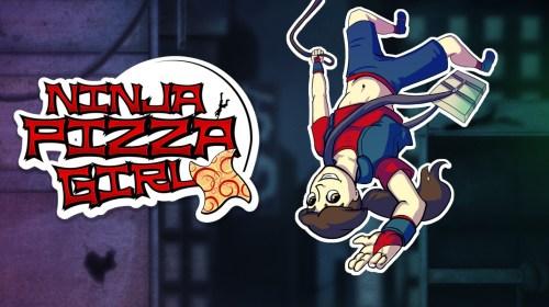 ninja-pizza-girl-parkour-pc-games