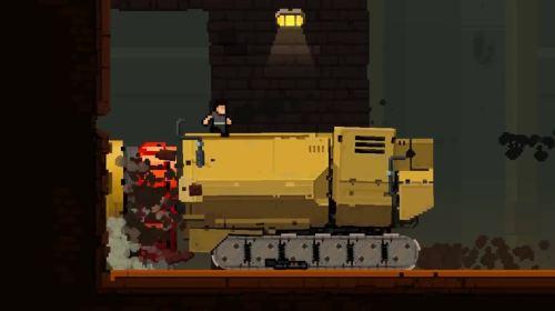 pixel-action-games-mission-demolition