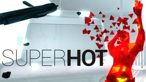 best-pc-gaming-deals-superhot