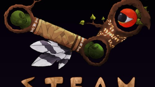 Unlock Steam Achievements & Win Bundles in our #BountyMode Promo!