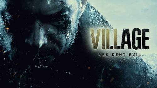 Resident Evil Pre-order Crypto Sale 2021